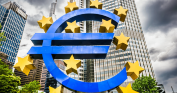 EZB: Übersteht der Euro die Corona-Krise