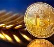 Gold erreicht Allzeithoch und Bitcoin steigt wieder über 10.000