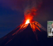 Tanz auf dem brodelnden Vulkan?