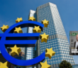 Führt die Geldschwemme zu höherer Inflation?