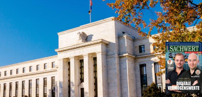 Notenbanken