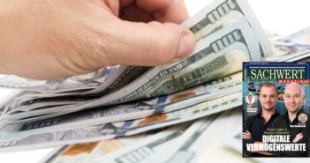 Das monetäre Endspiel der Notenbanken