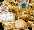 So verkauft man Gold zum besten Preis