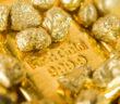 Goldpreis steigt auf neues Rekordhoch
