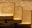 Golden Gates Edelmetalle: Goldbesitz geht über Wohlstand hinaus