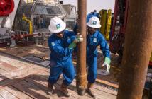 Saudi Aramco – Nettogewinn bricht um 73 Prozent ein