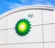 BP-Studie sieht sinkenden Ölverbrauch in den kommenden Jahren