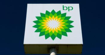 BP steigt groß in die Offshore Windenergie ein