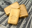 US-Pensionsfonds investiert in Gold