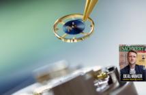 Die Uhr tickt – Die Uhr als Alternative zu konventionellen Anlag