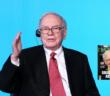 Was Warren Buffetts Goldminenkauf für Ihr Depot bedeutet