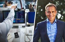 Benjamin Mudlack - Meine besten Trades 2020