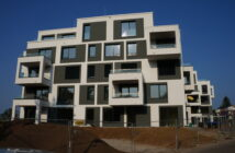 Immobilieninvestoren kaufen jetzt spezialisierter
