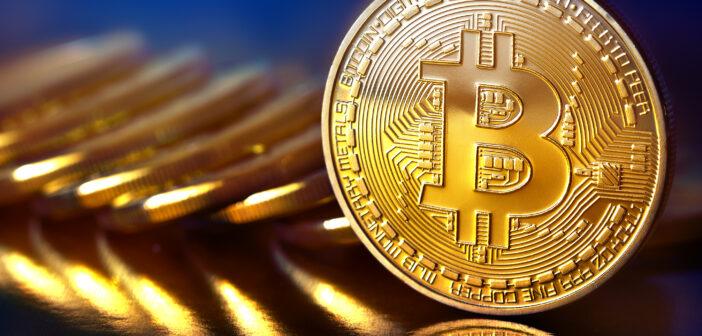 US-Bank JP-Morgan sieht Bitcoin bei 149.000 Dollar