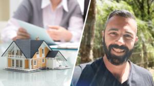 Die Immobilien-Investition: Von den meisten überschätzt