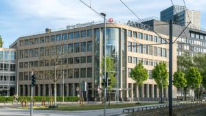 Grunderwerbsteuerreform: KMU bemängeln Diskriminierung des deutschen börsennotierten Mittelstandes