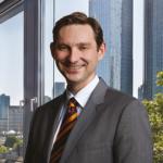 Frank Thole, Partner WEPEX Unternehmensberatung