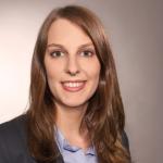 Svenja Brinkmann, Senior Consultant WEPEX Unternehmensberatung