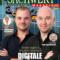 Sachwert Magazin ePaper, Ausgabe 93