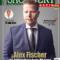 Sachwert Magazin ePaper, Ausgabe 90