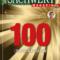 Sachwert Magazin ePaper, Ausgabe 100