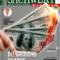 Sachwert Magazin ePaper, Ausgabe 102